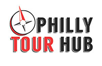 Philly Tour Hub Logo